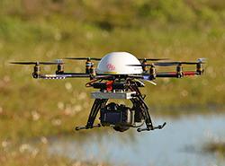 accueil_drone