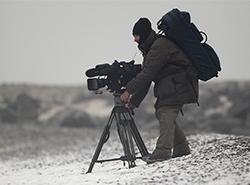 accueil_production_films